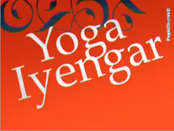 yoga-iyengar-paris