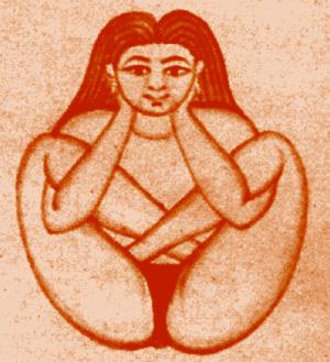 antiguo-yogi