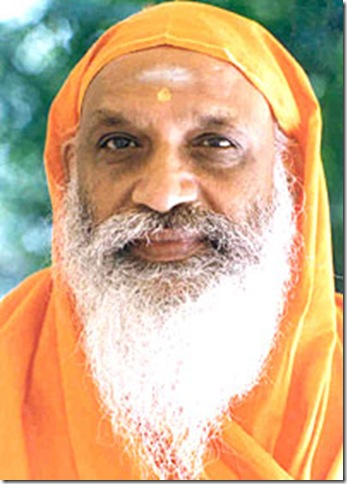swami-dayananda