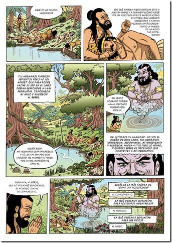 mahabharata4