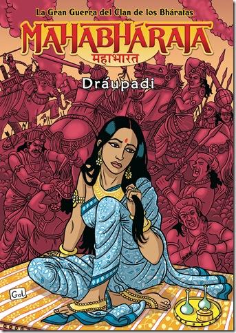 mahabharata5