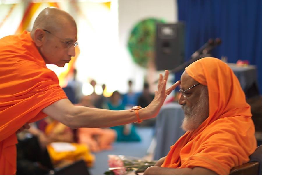 guru-shisya-parampara
